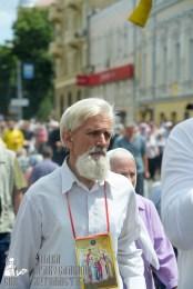 easter_procession_ukraine_0202