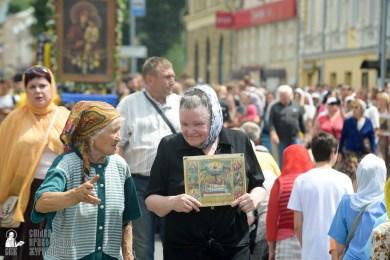 easter_procession_ukraine_0203