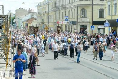 easter_procession_ukraine_0215