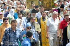 easter_procession_ukraine_0219