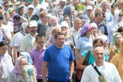 easter_procession_ukraine_0220