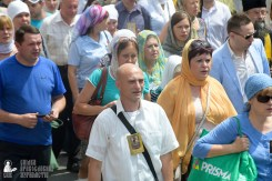 easter_procession_ukraine_0221