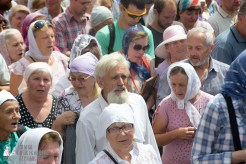 easter_procession_ukraine_0225