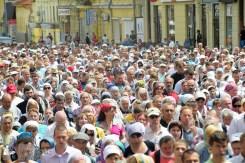 easter_procession_ukraine_0230
