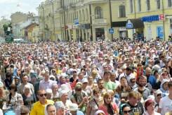 easter_procession_ukraine_0231