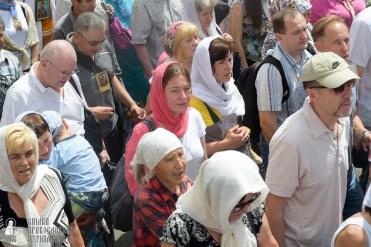 easter_procession_ukraine_0235