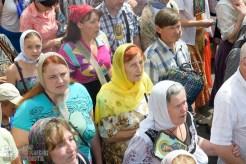 easter_procession_ukraine_0237