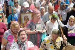 easter_procession_ukraine_0238