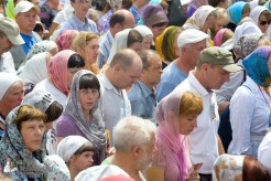 easter_procession_ukraine_0248