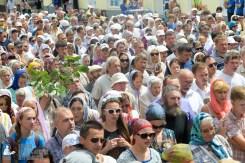 easter_procession_ukraine_0252