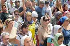 easter_procession_ukraine_0259