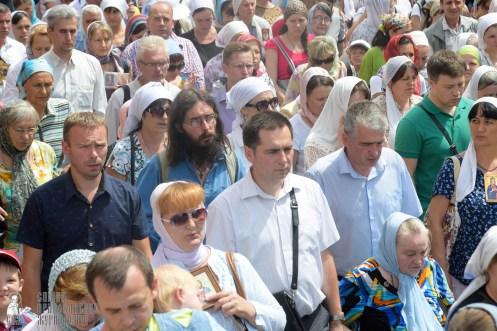 easter_procession_ukraine_0261