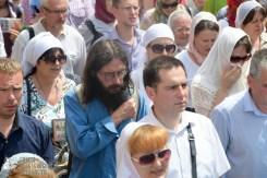 easter_procession_ukraine_0262