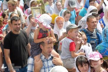 easter_procession_ukraine_0269