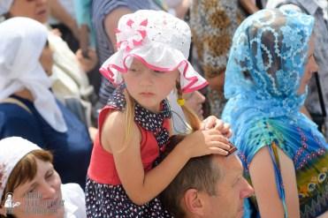 easter_procession_ukraine_0272