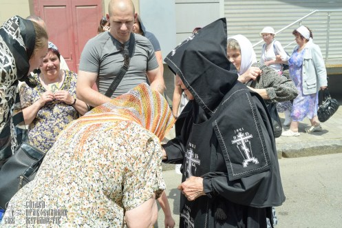 easter_procession_ukraine_0273