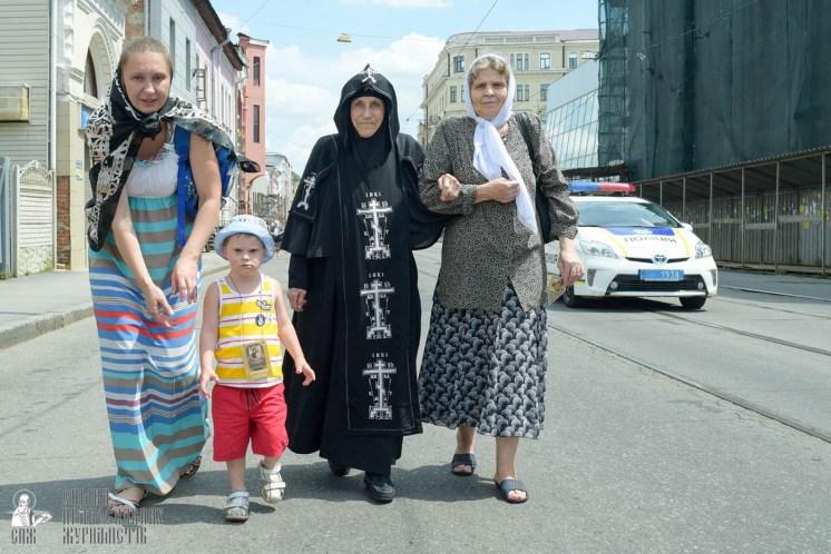 easter_procession_ukraine_0276