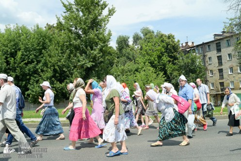 easter_procession_ukraine_0280