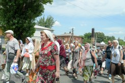 easter_procession_ukraine_0282