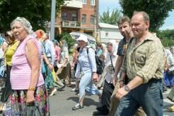easter_procession_ukraine_0284
