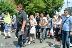 easter_procession_ukraine_0286