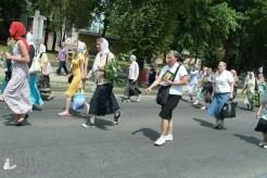 easter_procession_ukraine_0296