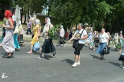 easter_procession_ukraine_0296