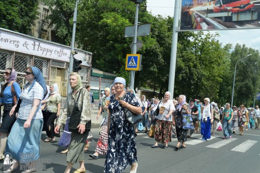 easter_procession_ukraine_0299