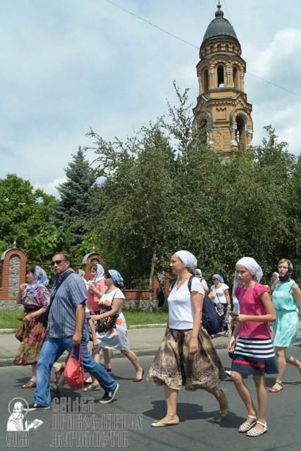 easter_procession_ukraine_0303