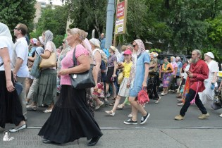 easter_procession_ukraine_0304