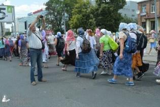 easter_procession_ukraine_0307