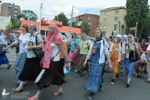 easter_procession_ukraine_0308