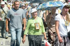 easter_procession_ukraine_0316