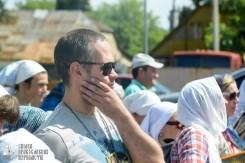 easter_procession_ukraine_0317