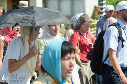 easter_procession_ukraine_0318