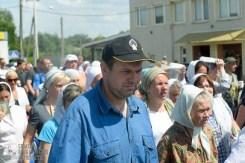 easter_procession_ukraine_0320
