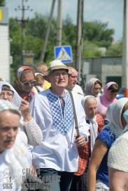 easter_procession_ukraine_0334