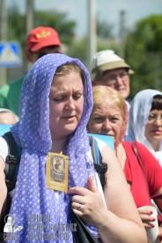easter_procession_ukraine_0335