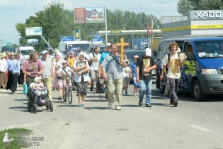 easter_procession_ukraine_0342