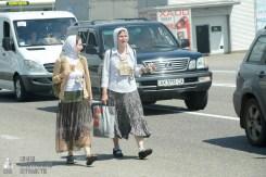 easter_procession_ukraine_0347