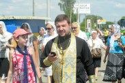 easter_procession_ukraine_0353