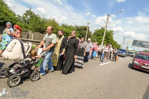 easter_procession_ukraine_0356