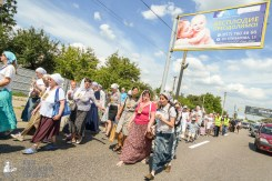easter_procession_ukraine_0358