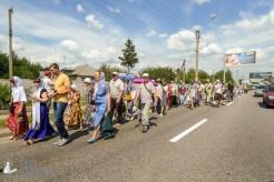 easter_procession_ukraine_0359