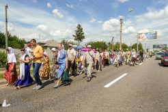 easter_procession_ukraine_0359