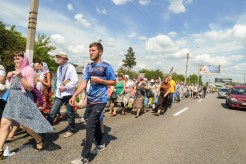 easter_procession_ukraine_0361