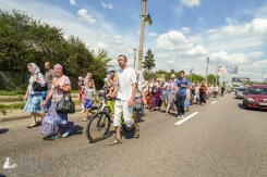 easter_procession_ukraine_0363