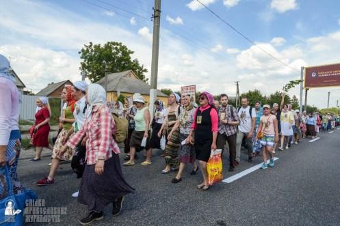 easter_procession_ukraine_0375