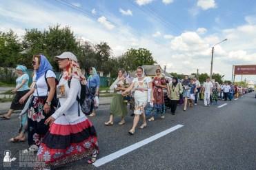 easter_procession_ukraine_0377