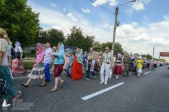 easter_procession_ukraine_0381